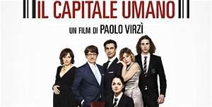 X Files Le Film Streaming : il capitale umano vince anche il david di donatello come miglior film la gazzetta di sondrio ~ Medecine-chirurgie-esthetiques.com Avis de Voitures