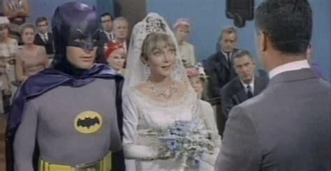 British Man Pops Question Batman Wasn Christian