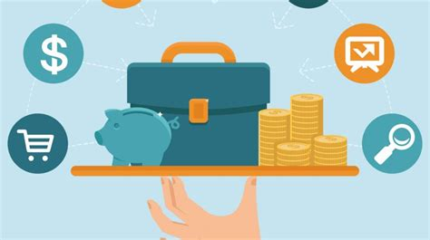 Inflación: donde invertir si tenés 200 mil pesos - Mendoza ...