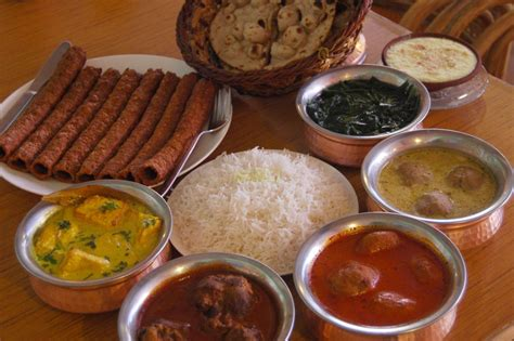 kashmir indian cuisine things to do in srinagar kashmir for less than 20 a day