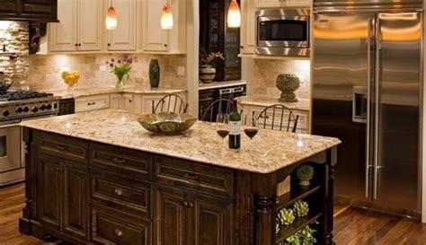 kitchen design visualizer visualizer evo design center 1400
