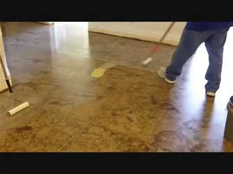 diy concrete stain countertops overlay or resurfacing do it yourself 3392