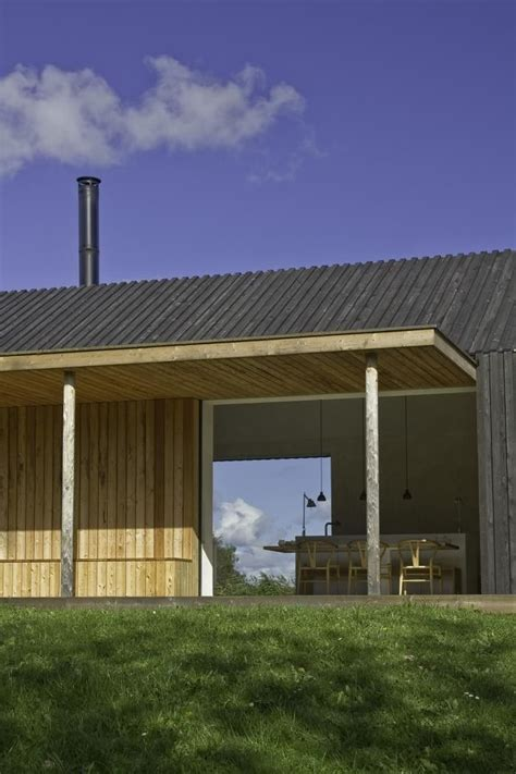 2891 best modern farm house barn style images on