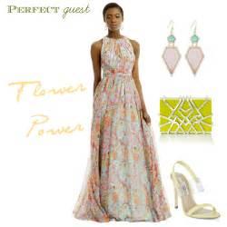 a line dresses for wedding guests wedding guest dresses shop uk flower dresses