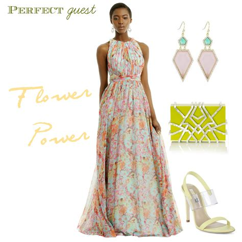 dresses for guests at a wedding guest floral maxi dress aisle