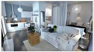 Ikea Idee Deco : d coration appartement ikea ~ Preciouscoupons.com Idées de Décoration