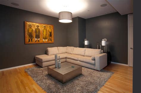 Photo Page  Hgtv. High End Ceiling Fans. Circular Sectional. Glass Guru Austin. Linoleum City. John Beal Roofing. Fancy Toilet. French Style Chairs. Engineered Wood Floor