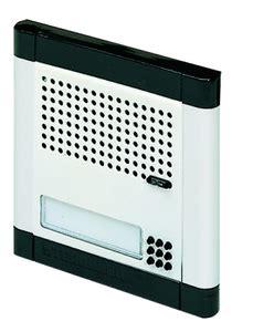 modifica terraneo 600 citofoni videocitofoni e intercomunicanti plc forum