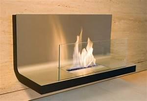 Blomus Ethanol Kamin : chemin e murale wall flame radius ~ Sanjose-hotels-ca.com Haus und Dekorationen
