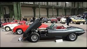 Encheres Voitures De Collection : johnny hallyday l une de ses voitures de collection va tre vendue aux ench res youtube ~ Medecine-chirurgie-esthetiques.com Avis de Voitures