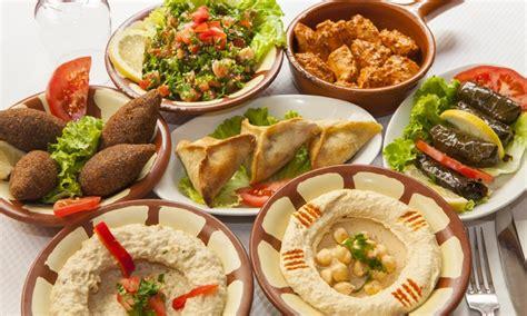 cuisine libanaise bruxelles la table d 39 aladin jusqu 39 à 29 metz alsace chagne ardenne lorraine groupon