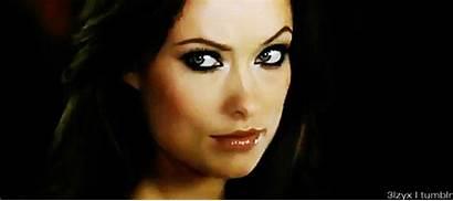 Wilde Olivia Gifs Eyes Pbh2