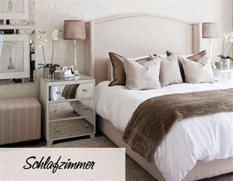 Schlafzimmer Gestalten Tipps by Inspirierende Schlafzimmer Tipps Bei Westwing