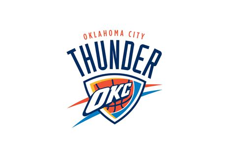 Okc Thunder Background Oklahoma City Thunder Wallpapers Images Photos Pictures