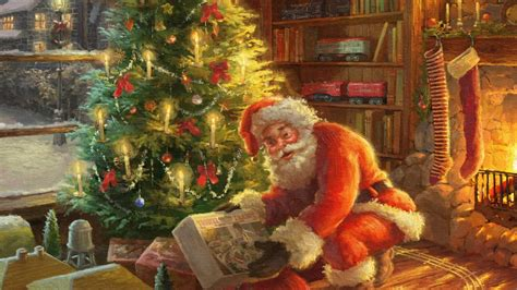 christmas inspirations santas special delivery