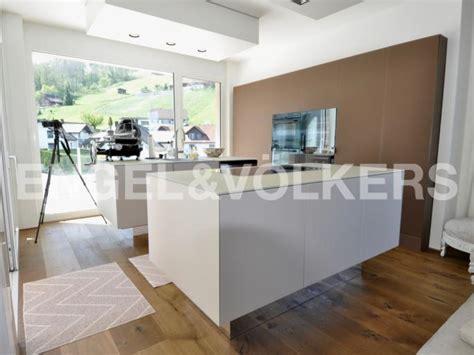Haus Mieten In Schaan by Immobilien Wohnung Haus B 252 Ro Mehrfamilienhaus In