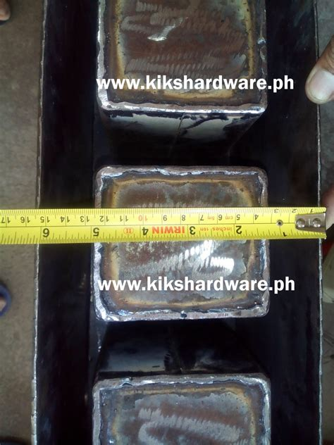 hollow block molds forsale philippines size    heavy