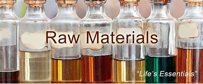 Raw Materials Cosmetic Chemicals Dealers Importers Authorized