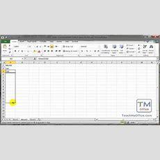 Excel  Link Data Between Worksheets In A Workbook In Excel Youtube