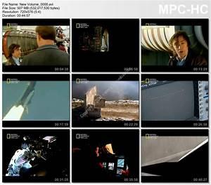 دانلود Engineering Connections: Space Shuttle - مستند ...