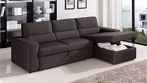 furniture grey sectional sofa with fantastic living room With sectional couch rug