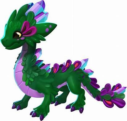 Dragon Garden Mania Legends Wiki Water Adult