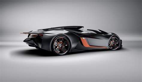 real future cars lamborghini diamante concept from the future is it real cars