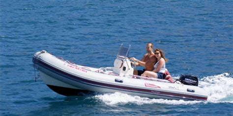 Rib Boat Hire Mallorca by Mallorca Travel Advice Reviews And Stories For Families