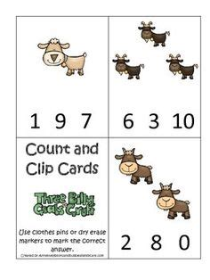 three billy goats gruff printables and activities embark 130 | d08491f407d846541364842426a222f4 three billy goats gruff preschool preschool education