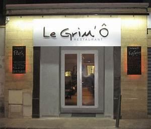 Restaurant Romantique Marseille : 10 restaurants romantiques pour le diner de saint valentin ~ Voncanada.com Idées de Décoration