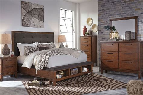 Bedroom Sets Tucson Az