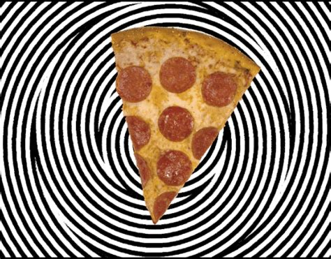 Pizza Mesmerizing GIF - Find & Share on GIPHY