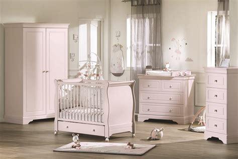 indogate chambre bebe et gris