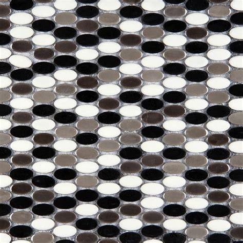 color tile medford oregon confetti oval carpetsplus colortile medford