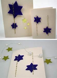 Weihnachten Nähen Ideen : 25 best images about weihnachtskarten on pinterest quilling origami and basteln ~ Eleganceandgraceweddings.com Haus und Dekorationen