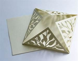 cut out card inspiration using a silhouette cameo cutting With wedding invitations using silhouette cameo