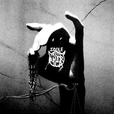 J Cole Illuminati - j cole s born sinner album satanic symbolism and a