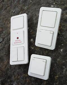 Steckdose Ip44 Unterputz : feuchtraum schalter steckdose ip44 unterputz up selbst zusammenstellen neu ebay ~ Orissabook.com Haus und Dekorationen