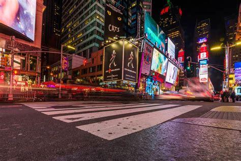 photography spots   york city   times