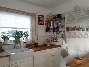Küche Ikea Kosten : lieblingsplatz k che ~ Michelbontemps.com Haus und Dekorationen