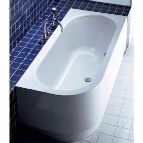 Badewanne Mit Schürze : hoesch happy d eck badewanne rechts mit angeformter ~ A.2002-acura-tl-radio.info Haus und Dekorationen