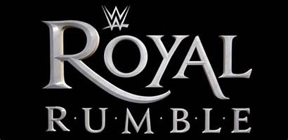 Wwe Considering Rumor Mill Division Match Huge