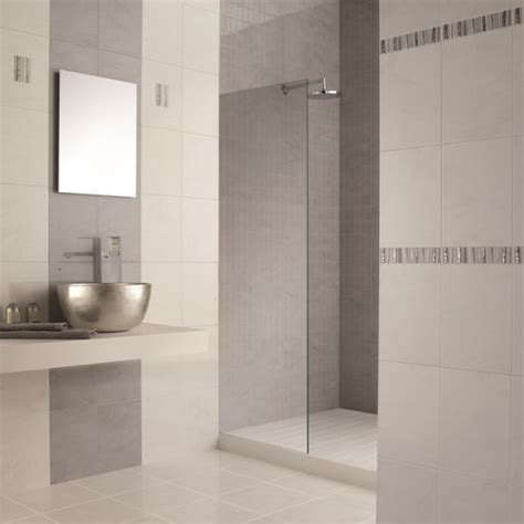 white bathroom tiles bathroom and kitchen tiles at trade prices