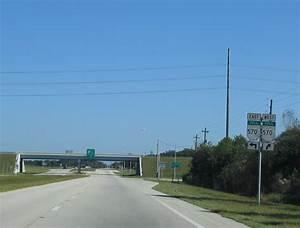 State Road 570 - Polk Parkway - Aaroads