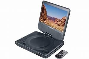 Lecteur Dvd Portable Enfant : notice lecteur dvd portable manuel notice dvd ~ Maxctalentgroup.com Avis de Voitures