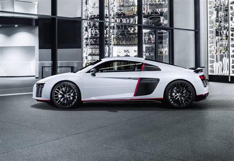 Audi R8 2020 by 2020 Audi R8 Price Release Date Rumors Best Truck