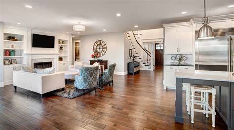 Living Room Flooring Cost by Sell Home For Highest Price Orlando Florida