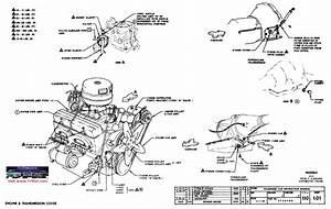 2004 Chrysler Crossfire Repair Manual
