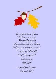 Invitation quotes for freshers party invitationjdi freshers party invitation card quotes inviview co stopboris Gallery
