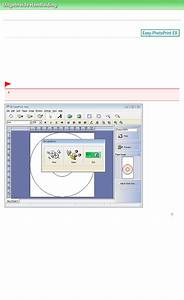 cd labelprint software download arena With dvd printing software free